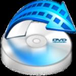 Download WonderFox DVD Video Converter 24.7 – Phần mềm chuyển đổi video DVD