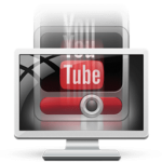 Download Wondershare AllMyTube 7.4.9.2 – Phần mềm tải video từ 10.000 trang web