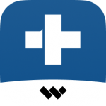 Download Wondershare Dr.Fone toolkit for iOS & Android – Quản lý iOS & Android