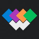 Download WrapR 2021.0 for SketchUp – Tạo bản đồ UV cho SketchUp
