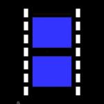 Download XMedia Recode 3.5.3.7 – Chuyển đổi các định dạng Video