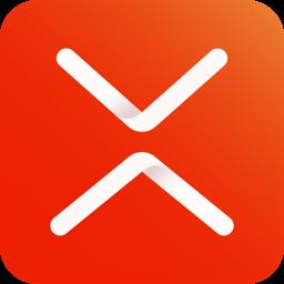 Download XMind 2020 v10.3.1 – Phần mềm vẽ sơ đồ tư duy