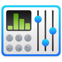Download beaTunes 5.2.23 – Quản lý thư viện iTunes