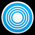 Download future.dj pro 1.9.0 – Mix nhạc chuyên nghiệp