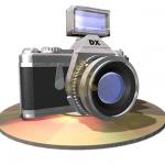 Download Hypersnap 8.17.00 – Chụp màn hình máy tính