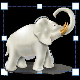 Download Image Tuner Pro 8.3 – Thay đổi kích thước và chỉnh sửa ảnh hàng loạt