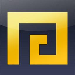 Download MixPad Masters Edition 7.37 – Phần mềm pha trộn âm thanh