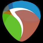 Download Cockos REAPER 6.29 – Thu âm và biên tập âm thanh