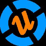 Download uMark Professional 6.5 – Phần mềm đóng dấu bản quyền hình ảnh