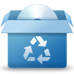 Download Wise Program Uninstaller 2.4.2 – Phần mềm gỡ cài đặt miễn phí