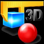 Download 3D-Tool 15.00 – Phần mềm xem file CAD 2D và 3D