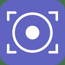 Download AnyMP4 Screen Recorder 1.3.36 – Quay màn hình máy tính