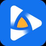 Download AnyMP4 Video Converter Ultimate 8.2.8 – Chuyển đổi định dạng Video