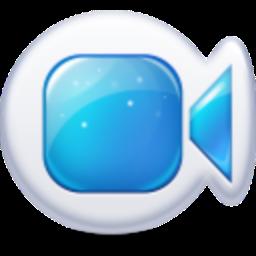 Download Apowersoft Screen Recorder Pro 2.4.1.10 – Quay ghi màn hình chuyên nghiệp