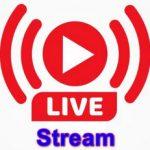 Top các app live stream được sử dụng nhiều nhất hiện nay