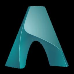 Download Arnold for Cinema 4D 3.3.5.1 R23-R24
