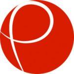 Download Ashampoo PDF Pro 2.1.0 – Phần mềm PDF chuyên nghiệp