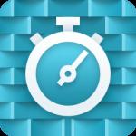 Download Auslogics BoostSpeed 12.1.0 – Tăng tốc độ máy tính