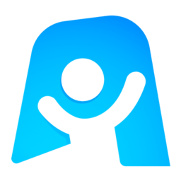 Download Ayoa Ultimate 3.53.0 – Phần mềm vẽ sơ đồ tư duy