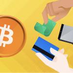 Hướng Dẫn Mua Bán Bitcoin Bằng VND Trên Sàn Binance Mới Nhất