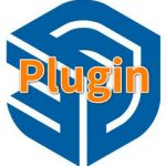 Top các plugin thường dùng cho Sketchup