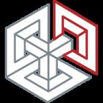 Download Canvas X Pro 20.0 – Phần mềm đồ họa kỹ thuật