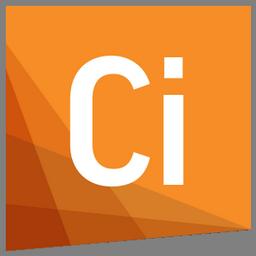 Download Cimatron 15 – Hướng dẫn cài đặt chi tiết thành công 100%