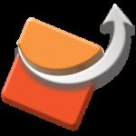 Download Code Virtualizer 2.2.2 – Chống dịch mã ngược