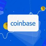 Hướng dẫn tạo tài khoản Coinbase nhanh nhất – Tạo ví Coinbase lưu trữ BitCoin