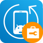Download Coolmuster Lab.Fone for Android 5.2.56 – Khôi phục dữ liệu Android