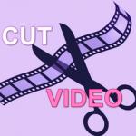 Cách đơn giản để cắt video trên máy tính thành công 100%