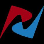 Download DBConvert Studio 2.0.8 – Di chuyển và đồng bộ hóa cơ sở dữ liệu.