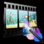 Download DP Animation Maker 3.4.38 – Phần mềm tạo và chỉnh sửa ảnh GIF