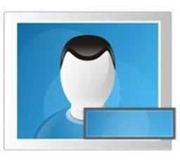 Download Easy Video Logo Remover 1.4.3 – Phần mềm xóa Logo trên Video