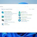 Download Tải Windows 11 Dev 2021 – Link tải ISO Google drive