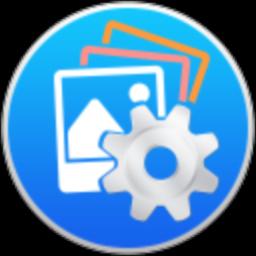 Download Duplicate Photos Fixer Pro 1.1.1086.12249 – Xóa bỏ ảnh trùng lặp