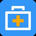 Download EaseUS Data Recovery Wizard Pro 14.2 Technician – Khôi phục dữ liệu