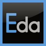 Download Easy Digital Album 3.5 – Tạo Album ảnh chuyên nghiệp