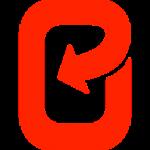 Download Expert PDF Ultimate 15.0 – Xem, tạo, chuyển đổi PDF
