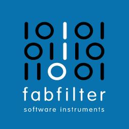 Download FabFilter Total Bundle 2021.5 – Tổng hợp các plugin âm thanh