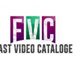 Download Fast Video Cataloger 8.0 – Phần mềm quản lý Video
