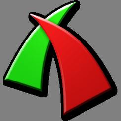Chụp màn hình máy tính dể dàng với phần mềm FastStone Capture