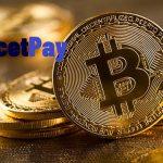 Hướng Dẫn Tạo Ví Faucetpay – Cách Rút Coin từ Ví Faucetpay