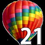 Download FotoWorks XL 2021 – Phần mềm chỉnh sửa ảnh chuyên nghiệp