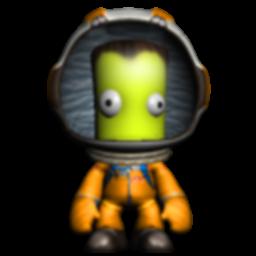 Download tải Game Kerbal Space Program Việt Hóa – Hướng dẫn cài đặt chi tiết