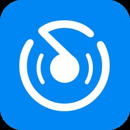 Download GiliSoft Audio Toolbox Suite 2020 v8.5.0 – Bộ phần mềm xử lý âm thanh