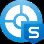 Download HitmanPro 3.8.23 (318) – Diệt virus, loại bỏ phần mềm độc hại