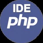 Các phần mềm lập trình Web PHP chuyên nghiệp nhất hiện nay