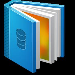 Download ImageRanger Pro 1.8.3.1765 – Phần mềm quản lý ảnh