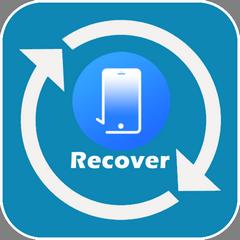 Top các phần mềm khôi phục dữ liệu iPhone tốt nhất hiện nay